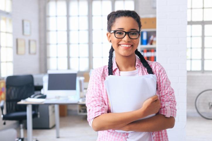 Conte com estagiários do ITEMM para fazer sua empresa crescer